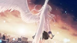 angel beats angel beats wallpapers page 8 wallpapervortex com