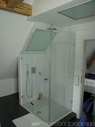 badezimmer duschen 41 best duschen images on house basements and bathroom