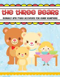 thanksgiving rhyme nursery rhyme activities for preschool prek and kindergarten