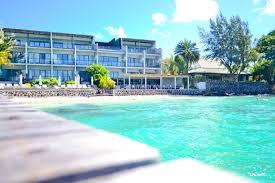 baystone hotel mauritius grand baie