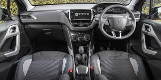 peugeot factory review peugeot u0027s refreshed baby u0027double o u0027 wayne u0027s world auto