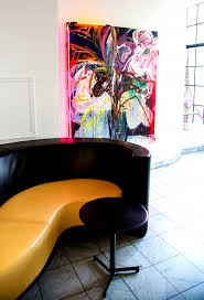 Modern Furniture King Street East Toronto Modern Berkeley Events Launches Its Newest Venue La Maquette On King East