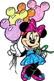 walt disney characters images walt disney clipart sparkly minnie