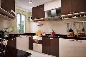 best kitchen furniture creative kitchen furniture intended furniture shoise com