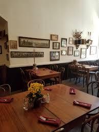 Fright Lined Dining Room Travel U2013 Simplykaraliz