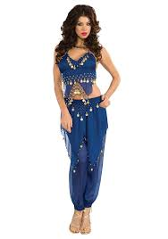 Halloween Costumes Adults 22 Halloween Images Woman Costumes