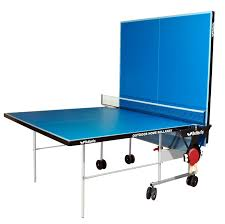 used outdoor ping pong table advice on choosing a table tennis table