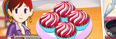 jeux de cuisine gratuite jeu de cuisine gourmande sur jeux cuisine gratui