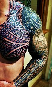 top 60 best tribal tattoos for tattoos for