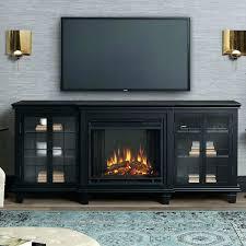 Corner Electric Fireplace Tv Stand Corner Fireplace Tv Stand Combo Electric Fireplace Stand