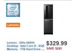 best black friday deals 2016 on desktop computers black friday computer desktop deals 2017 bestblackfriday com
