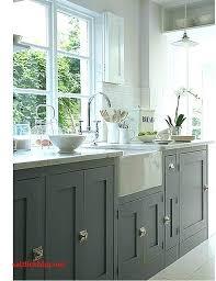 peinture pour faience de cuisine peindre carreaux cuisine la peinture pour carrelage qui cache les