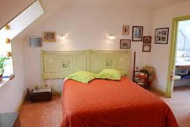 chambre d hote quimperlé chambres d hôtes domaine de kervail chambres d hôtes à quimperlé