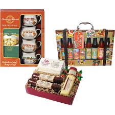 food gift sets 2 for 20 97 s h mybargainbuddy