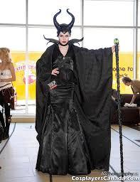 maleficent costume best 25 maleficent ideas on maleficent