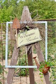 summer garden tour cottage at the crossroads