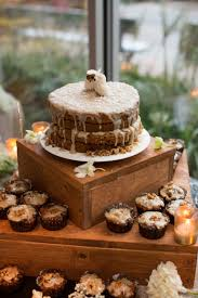 wedding cake genetics paleo wedding cake my allergy friendly wedding zen functional