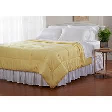 Tommy Bahama Down Alternative Comforter Cozy Nights Reversible Down Alternative Comforter Boscov U0027s