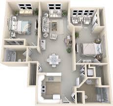 Floor Plans Alberta The Manor Village At Rocky Ridge Calgary Alberta Senior