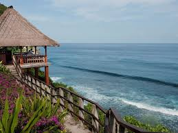 bulgari resort bali uluwatu indonesia booking com