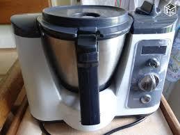 de cuisine quigg cuisine quigg 100 images quigg raclette grill makhsoom robots