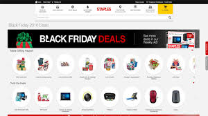 2016 black friday office supply business services u0026 office it supplies buy online staples