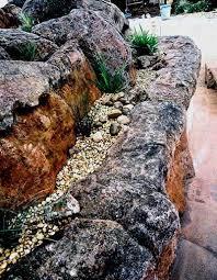 187 best 돌 자연석 natural stone images on pinterest alpine