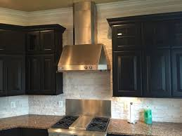 Painting Kitchen Cabinet Kitchen Cabinet Painting Williams Painting