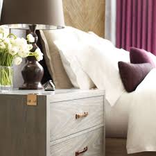Contract Bedroom Furniture Manufacturers Overlees Contract Resources U2013 Representing The Finest