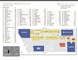 Westfield Mall Map Hip Mall Map Images Reverse Search