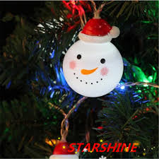 compare prices on light bulb snowman online shopping buy low