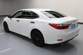 lexus es 350 factory warranty used 2015 lexus es 350 for sale 29 980 vroom