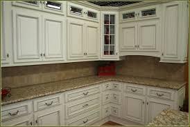 vintage kitchen furniture kitchen finished kitchen cabinets kitchen cabinets nj free