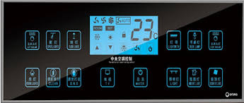 touch screen wall light switch 2015 touch screen smart wall switch hotel bedside control panel