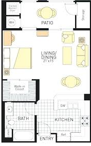 studio layouts decoration small apartment layout plans download studio building