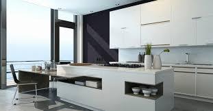 Used Designer Kitchens New Ex Display Designer Kitchens Kitchen Design Ideas Kitchen