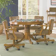 dining room best dining room game table decorating idea