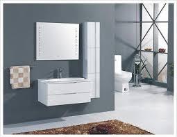 möbel für badezimmer bademöbel badezimmer möbel badezimmer waschbecken armatur weiß