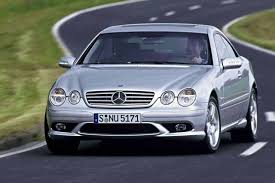 500 cl mercedes all types 2000 cl500 19s 20s car and autos all makes all models