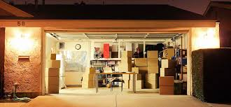 Live In Garage Plans 6 25 Billion Companies That Started In A Garage Inc Com