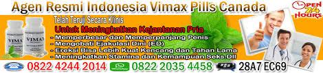 sebelum dan sesudah memakai vimax vimax asli vimax pills canada
