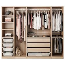 ikea bedroom planner usa best 25 ikea wardrobe planner ideas on pinterest pax wardrobe