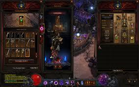 diablo 3 adventure mode guide diablo iii reaper of souls review one quest com