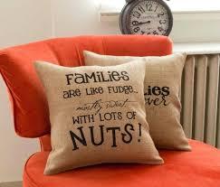 burlap outdoor pillows u2013 bazaraurorita com