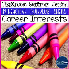 career and technical education teaching resources u0026 lesson plans