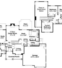 Country Home Floor Plans Australia Australian Country Home House Plans Additionally Floor Plans With