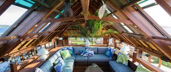 Necker Island by 7 Night Getaway To Sir Richard Branson U0027s Private Paradise Necker
