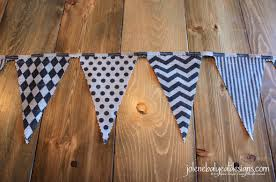 Flags Near Me Bunting Flag Tutorial Jolene Balyeat Designs