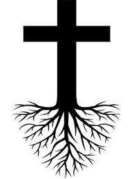 best 25 christian symbols ideas on pinterest christian tattoos