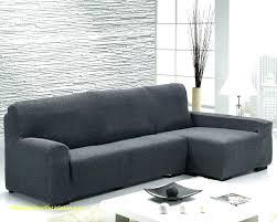 canapé d angle pour petit salon canape d angle pour petit salon canape d angle en design s dangle